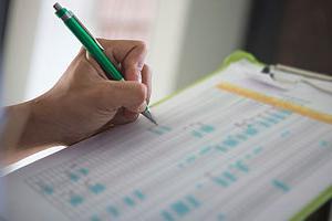 定义成功项目覆盖目标的三个步骤