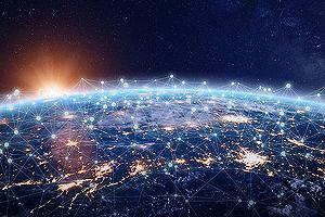 超越通讯:技术趋势